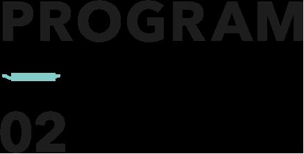 PROGRAM02